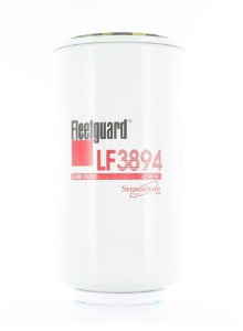 Фильтр масляный Fleetguard LF3894 3937695 Cummins 5016547AC Chrysler