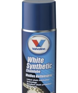 СТО МОТОРОВ VALVOLINE White Synthetic CHAINLUBE VE54321